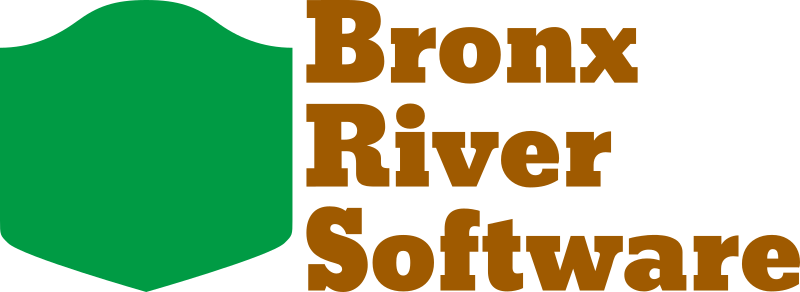 Bronx River Software